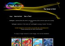Bonegah Art Center