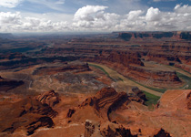dead horse point thumbnail