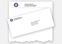 letterhead thumbnail