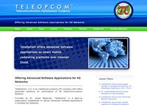 Teleopcom