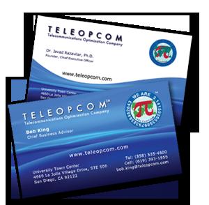 teleopcom large