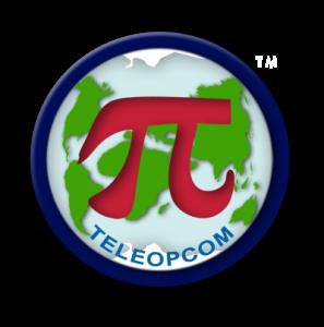 Teleopcom Logo