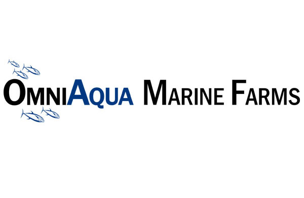 Omni Aqua
