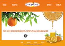 citrusource-thumb