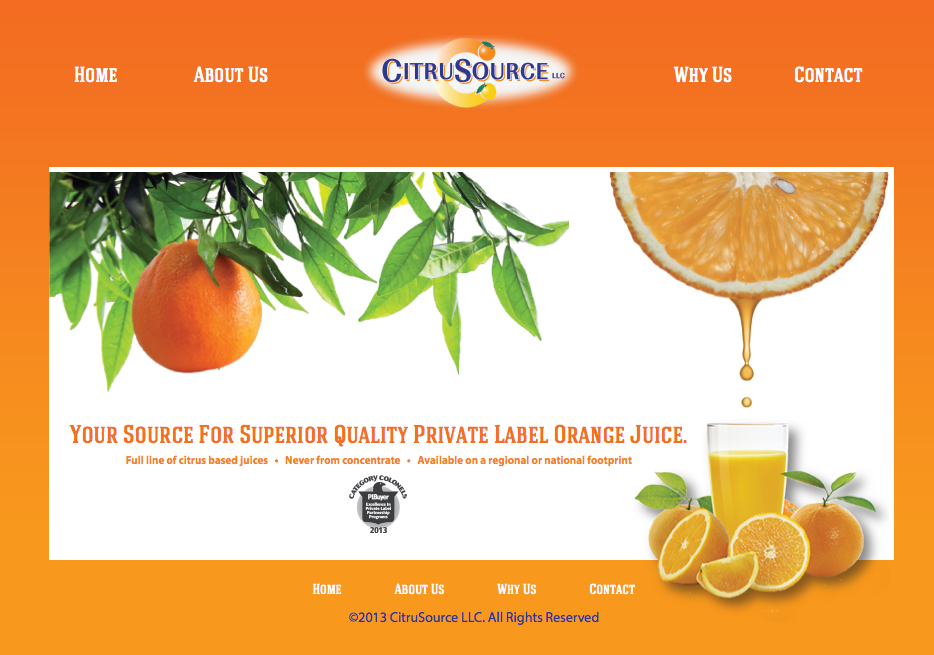 citrusource