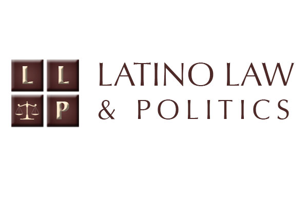 Latino Law & Politics