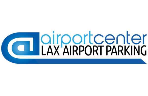 Airport Center LAX