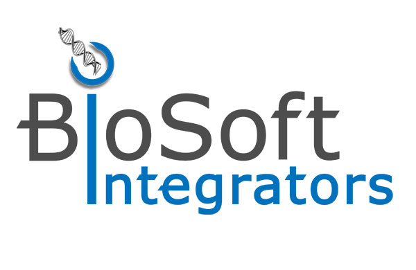 BioSoft Integrators