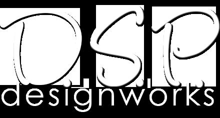 DSP Designworks