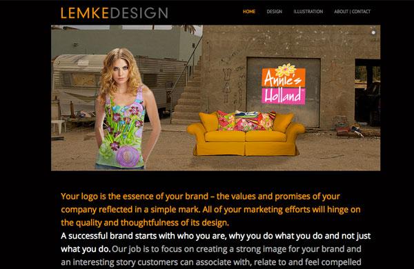 Lemke Design