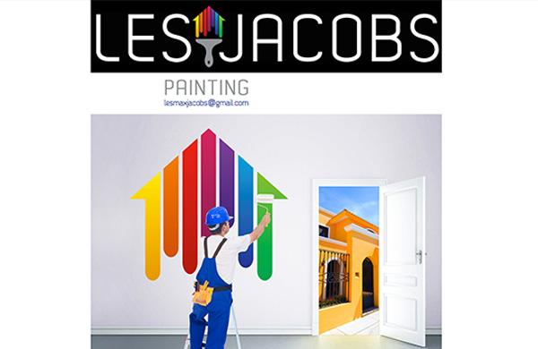 Les Jacobs