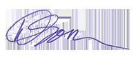 Dorys-Signature-150