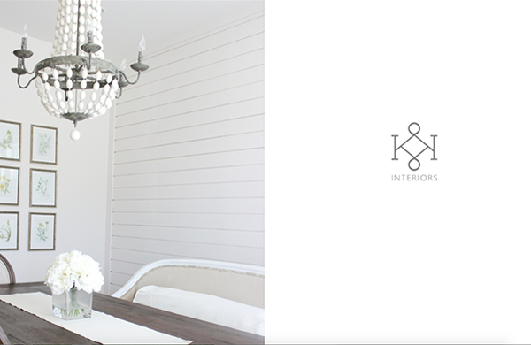 K&K Home Interiors
